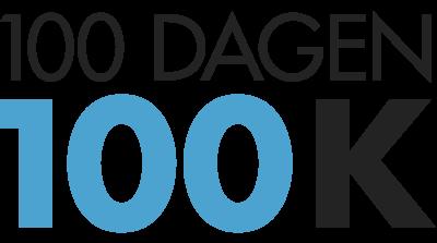 100 Dagen 100K